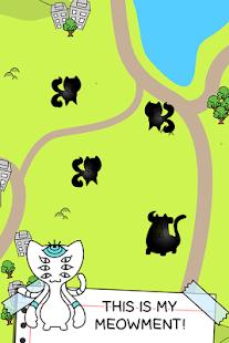 Free Download Cat Evolution - Clicker Game APK for Samsung