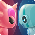 Alien Path APK for Bluestacks