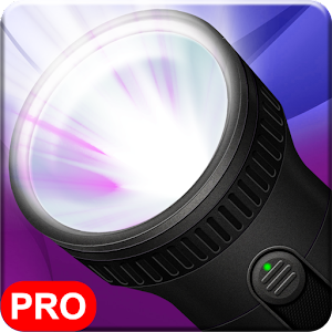 App Flashlight PRO APK for Windows Phone