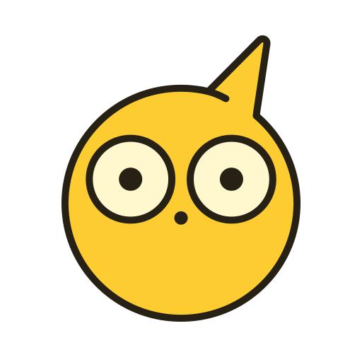 케이툰(KTOON) - 무료 웹툰,웹소설 (app)