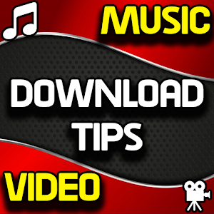 Video & Music Mp3 Player Tips