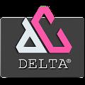 Delta Theme