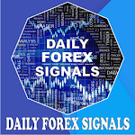 Daily Forex Signals APK