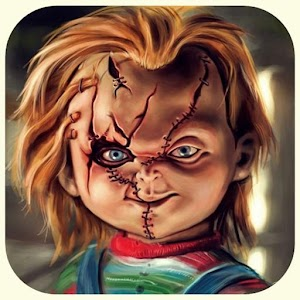Chucky Wallpaper For PC / Windows 7/8/10 / Mac – Free Download