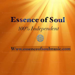 ESSENCE OF SOUL APK Image