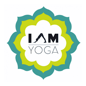 IM YOGA for PC-Windows 7,8,10 and Mac