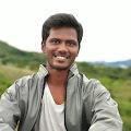 Anantha Kumar profile pic