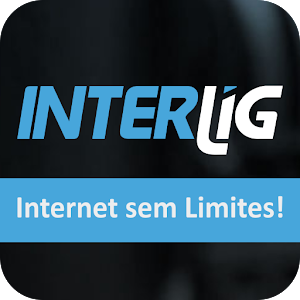 InterLig Central do Cliente