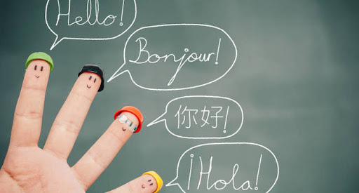 Google's neural network learns to translate languages it hasn't been trained on