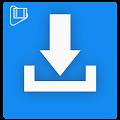 App Twi Loader For Twitter APK for Kindle