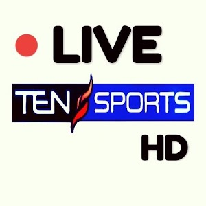 Live Ten Sports : Watch Cricket World Cup 2019 For PC / Windows 7/8/10 / Mac – Free Download