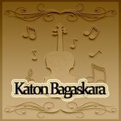 Lagu Katon Bagaskara dan Lirik APK for Bluestacks