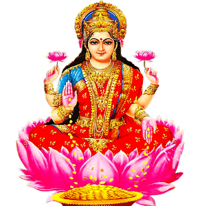 Laxmi Aarti Android Apps On Google Play
