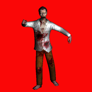 Zombie Alive For PC (Windows & MAC)