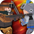 Game Tactical Battle Simulator version 2015 APK