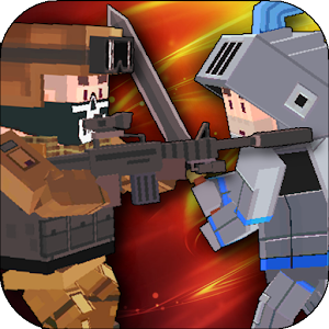 Tactical Battle Simulator For PC (Windows & MAC)