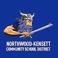 Northwood-Kensett CSD