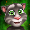 Guide Talking Tom Cat 2