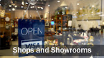 Shops and Showrooms in Mandi, HP
