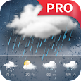 weather - pro (no ads)