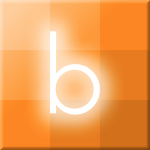 BodBot Personal Trainer: Worko...