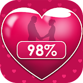 App Should we Date Love Test APK for Windows Phone