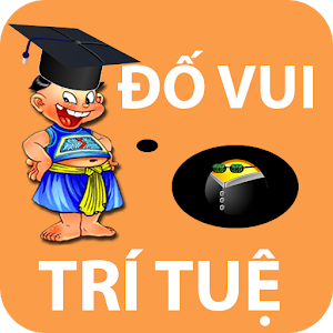 Download Đố Vui Trí Tuệ For PC Windows and Mac