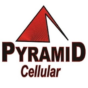 Download Pyramid Cell Online Store for Windows Phone