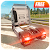 Real Euro Truck : Driving Simulator Cargo Delivery file APK for Gaming PC/PS3/PS4 Smart TV