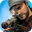 Game Sniper 3D Shot Bravo APK for Windows Phone