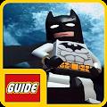 ProGuide LEGO Batman APK for Lenovo