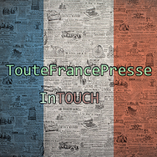 All France News inTouch