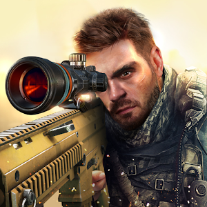 Target Counter Shot🔫 For PC / Windows 7/8/10 / Mac – Free Download