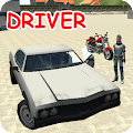 Game Driver - Open World Game APK for Kindle