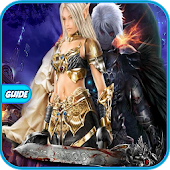 Download Full Tips of Lineage2 Revolution Netmarble Game MMORPG 1.0 APK