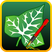 Ivy Draw: Vector Drawing For PC
