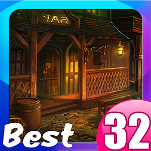 Best Escape Game-32