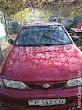 продам авто Nissan Almera Almera I (N15)