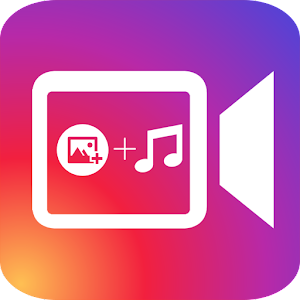 Photo + Music = Video For PC