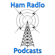 Ham Radio Podcasts Deluxe