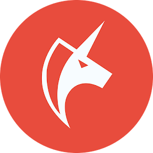 Unicorn Adblocker APK Cracked Download