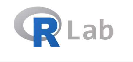 R-Lab #1: hands on R code! | Milan, March 14th