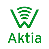 App Aktia Wallet APK for Windows Phone
