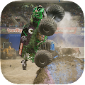 Monster Truck Racing 3D for Lollipop - Android 5.0