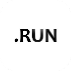 Download .Run For PC Windows and Mac