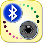 BT Camera APK Image