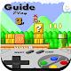 NES Super Mari Bros 3 - Story and Code