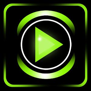 download mp4 player apk returns true