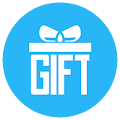 App Samsung Gift Indonesia apk for kindle fire