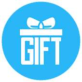App Samsung Gift Indonesia version 2015 APK